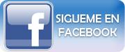 Sígueme en Facebook